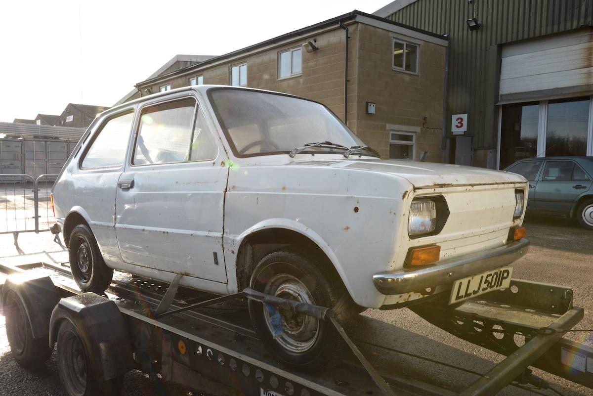 Fiat1331.jpg