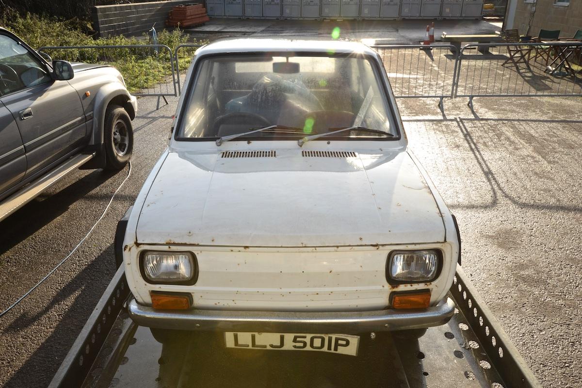Fiat1332.jpg