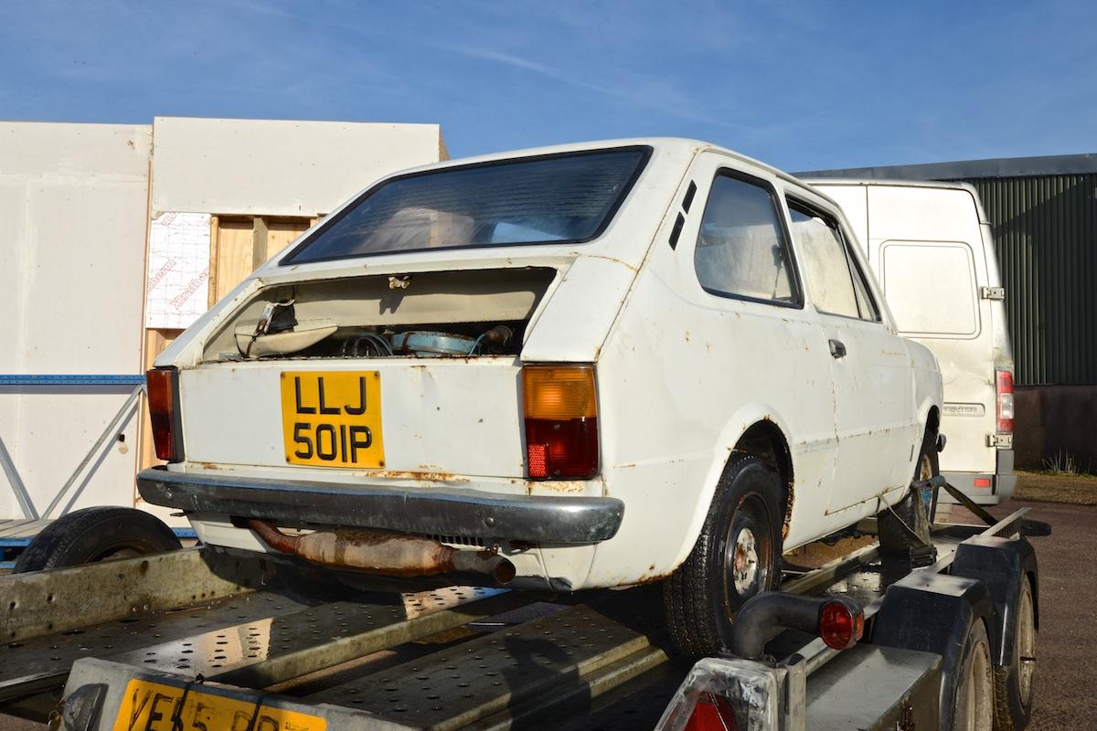 Fiat1333.jpg