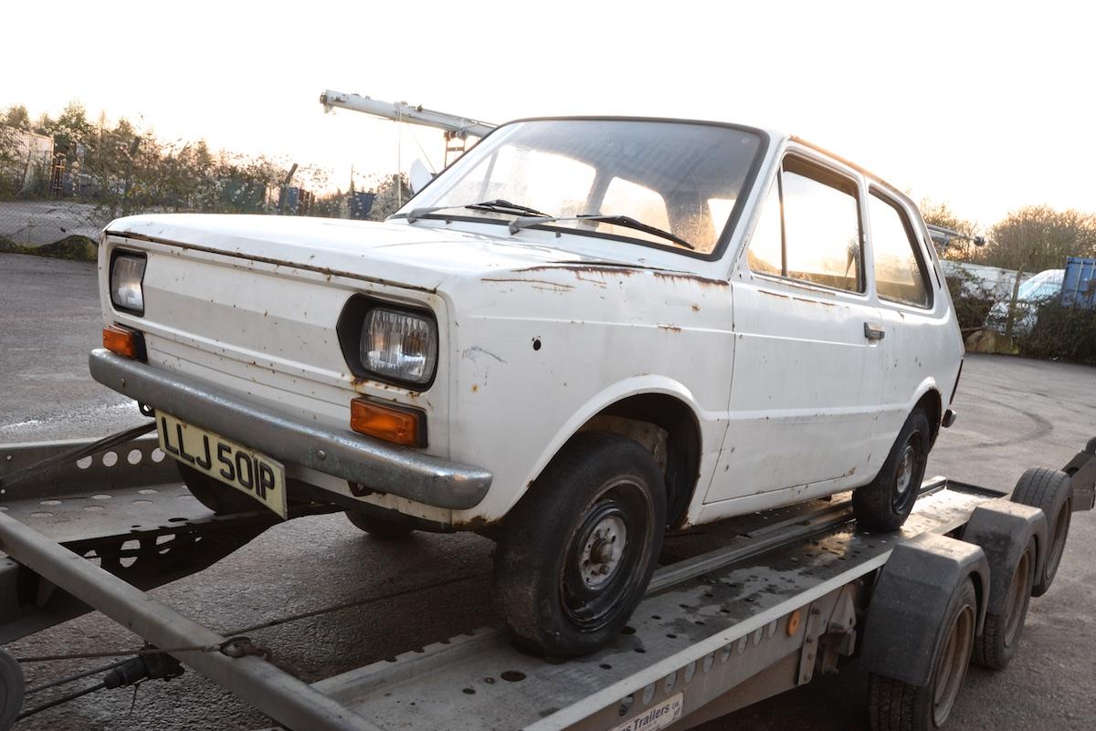 Fiat1334.jpg
